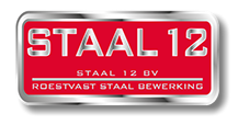 Staal12